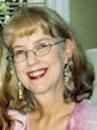 Patti Taylor